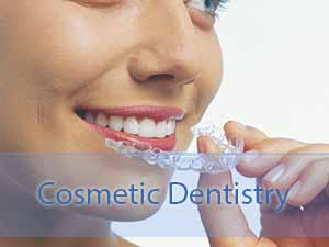 Cosmetic Dentistry in Hawaii