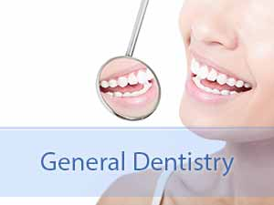 General Dentistry in Hawaii