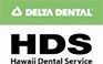 Hawaii Dental Services
