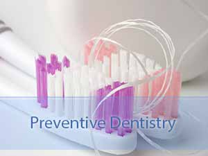 Preventive Dentristy in Hawaii