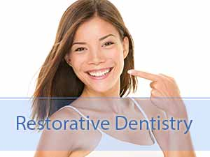 Restorative Dentistry in Hawaii
