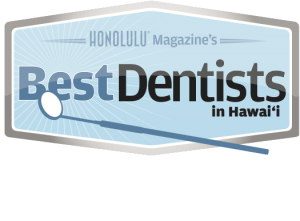 Best Hawaii Dentist