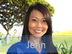Jenn-OL