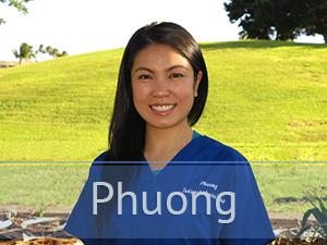 Phuong-OL